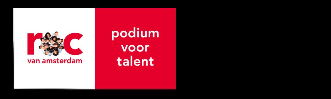 Sport & Bewegen | ROC van Amsterdam