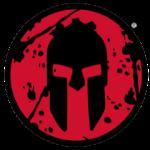 Spartan Netherlands